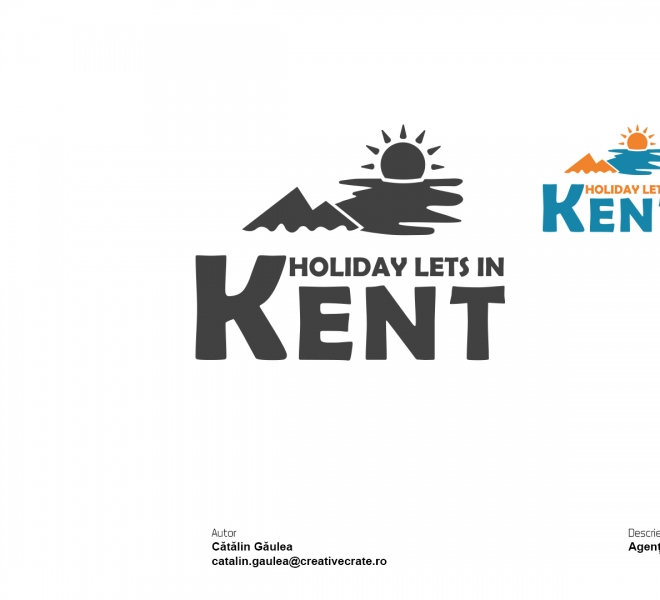 Portofoliu-Creativecrate---Holiday-lets-in-KENT