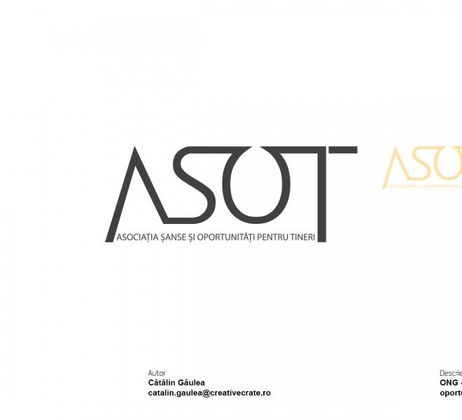 Portofoliu-Creativecrate---Logo-ASOT