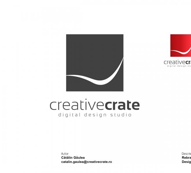 Portofoliu-Creativecrate---Logo-Creative-Crate