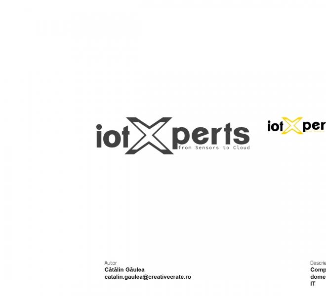 Portofoliu-Creativecrate---Logo-IotExperts