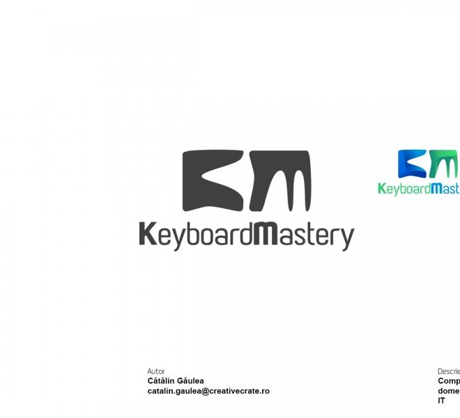 Portofoliu-Creativecrate---Logo-KM