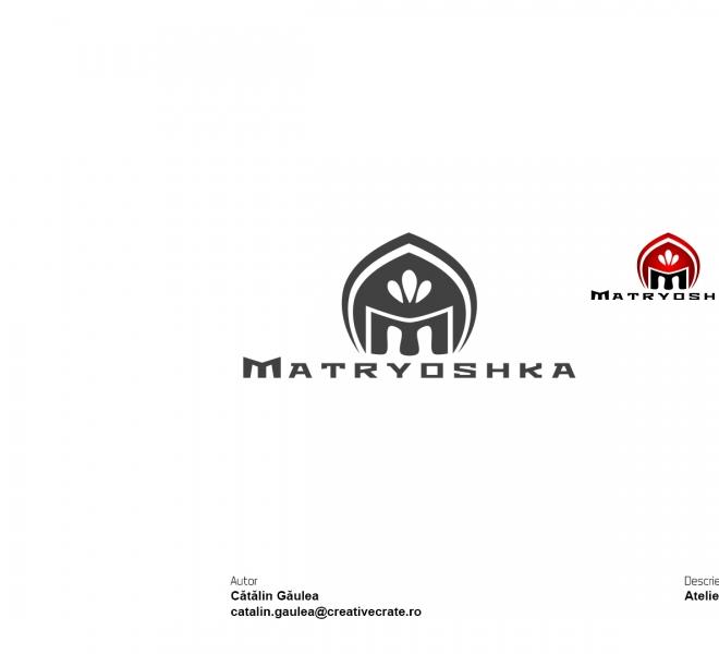 Portofoliu-Creativecrate---Logo-Matryoshka