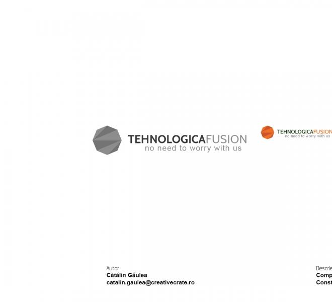 Portofoliu-Creativecrate---Logo-Technologica