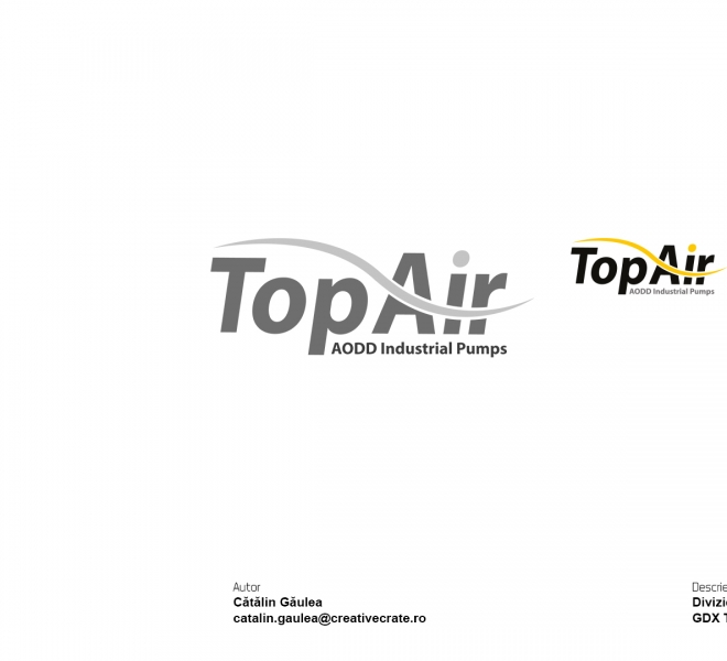 Portofoliu-Creativecrate---Logo-Top-Air