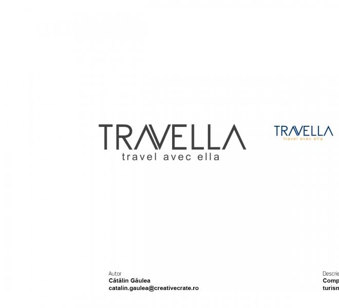 Portofoliu-Creativecrate---Logo-Travella