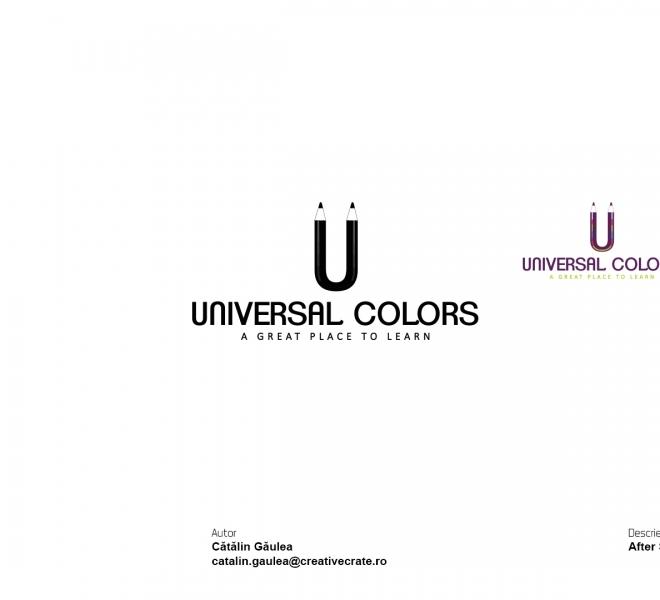 Portofoliu-Creativecrate---Logo-Universal-Colors