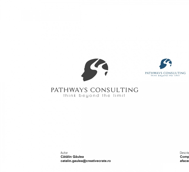 Portofoliu-Creativecrate---Pathways-Consulting-2